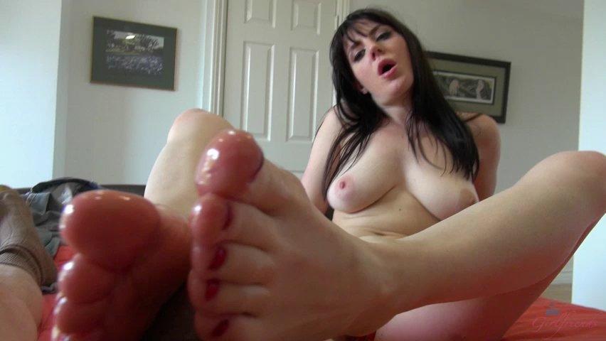 alyson stoner nude pics